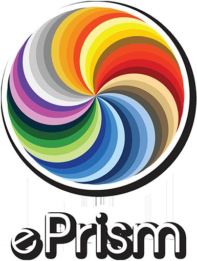 d-chat logo
