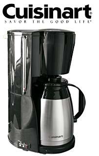 12v Coffee Pot Drinker