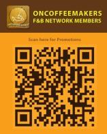 ocm-fnb-network-qr