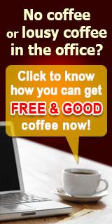 free-office-coffee