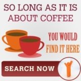 coffee-makers-search