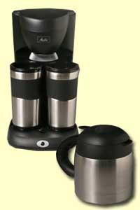 melitta-coffee-maker-take2