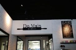Do.Main at 226 Tanjong Katong Road