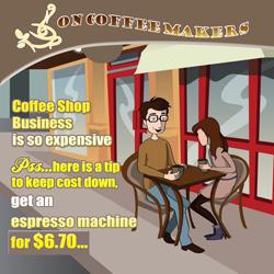 renting-a-lapavoni-espresso-machine