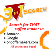 coffee-maker-search