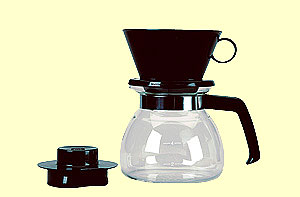 melitta-coffee-maker-6cup