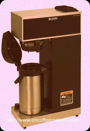 bunn-coffee-maker-cheap