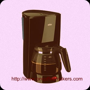 braun-kf-400-coffee-maker