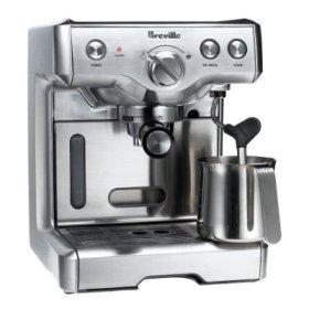 breville-espresso-800-esxl