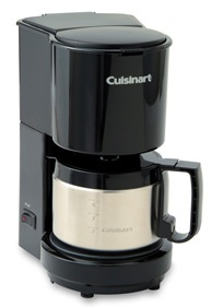 cuisinart-4-cup-coffee-maker