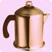 faberware-coffee-pot