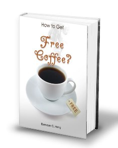 how-to-get-free-coffee