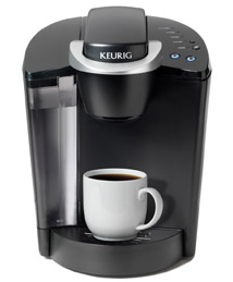 k-cup-coffee-makers