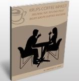 krups-coffee-maker-free-report