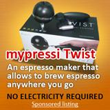 mypressi-twist
