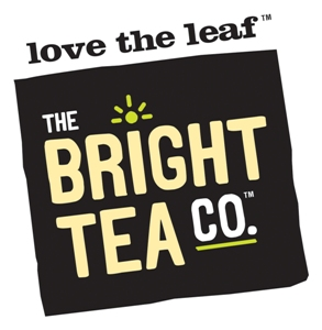 the-bright-tea-co
