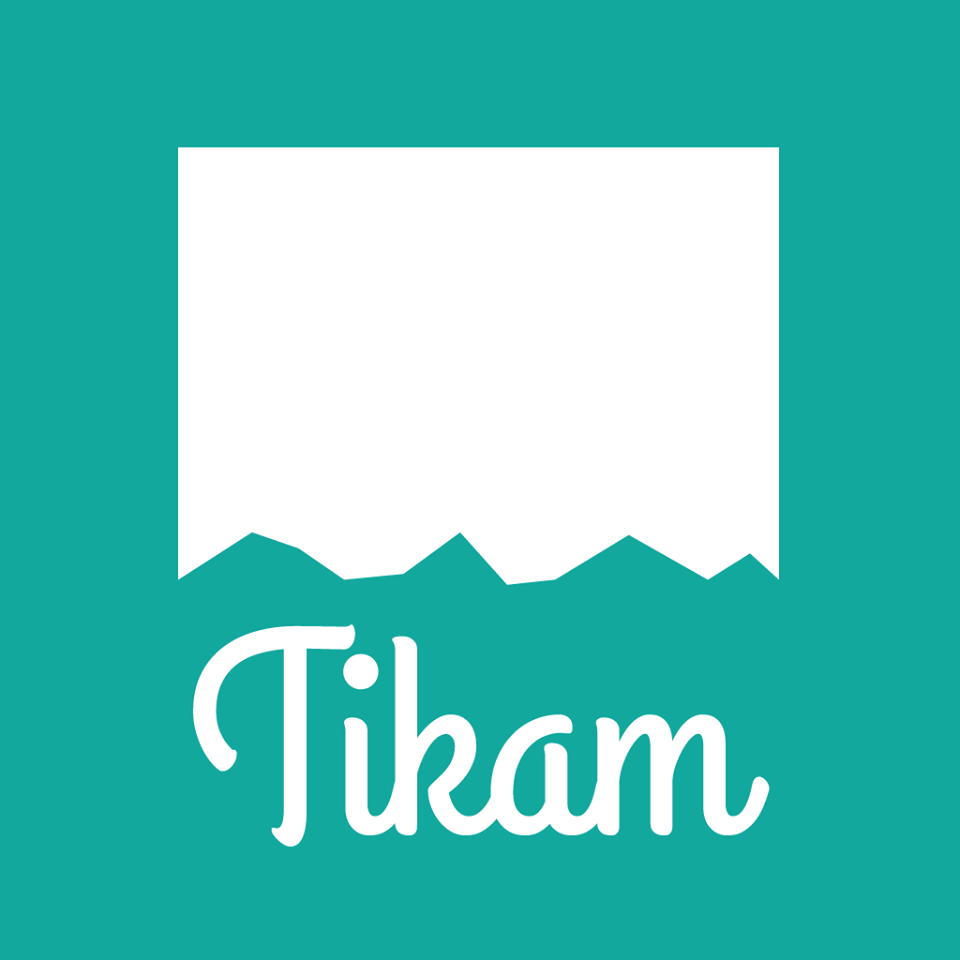 TiKam -F&B Games|Singapore|