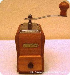 zassenhaus-coffee-grinder