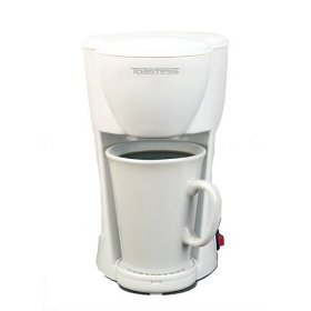 High End Coffee Maker Reviews 2015 : An Inexpensive One Cup Coffee Maker