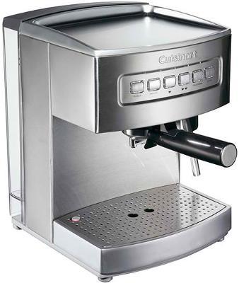 Cuisinart Espresso