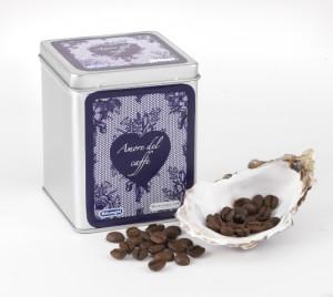 De'Longhi's Amore Del Caffe
