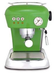 Ascaso Espresso Machines