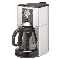 What is an Automatic coffee maker? OnCoffeeMakers.com Singapore