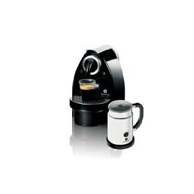 Automatic Espresso Machine From Nespresso