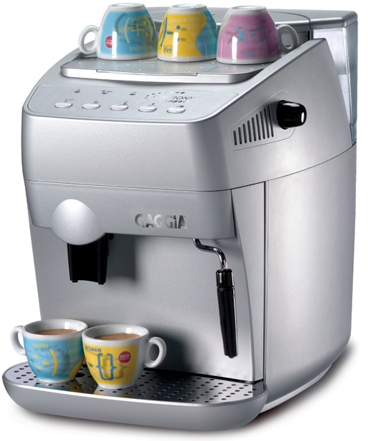 choosing automatic espresso machines singapore. Black Bedroom Furniture Sets. Home Design Ideas