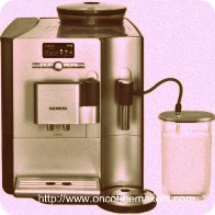 bean-to-cup-coffee-machines
