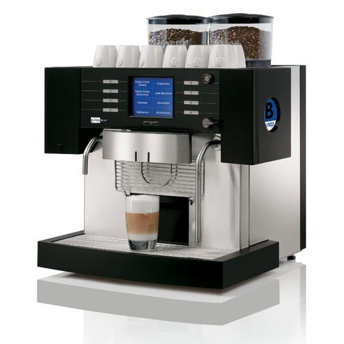 Best Coffee Beans For Delonghi Machines