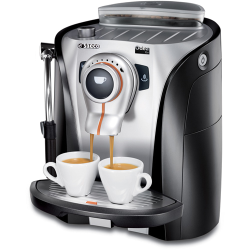 Machine A Cafe Saeco Expresso