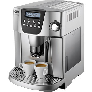 best-coffee-espresso-maker