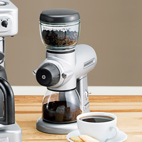 best-coffee-grinder