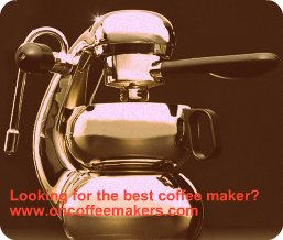 searching-for-best-coffee-maker