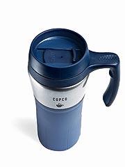best-coffee-travel-mug-easy