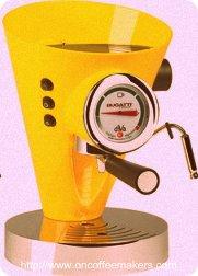 best-coffeemaker