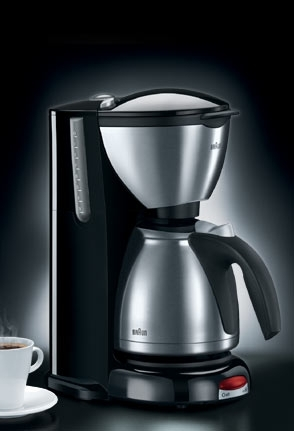 best-drip-coffee-maker