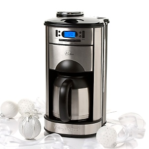 best-filter-coffee-maker