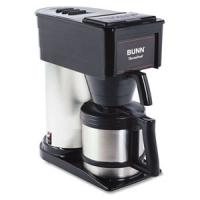 best-price-bunn-coffee-makers