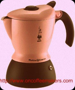 portable-espresso-machine