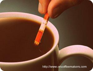 bitter-or-weak-coffee