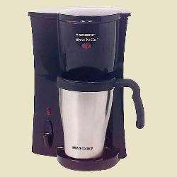 black-and-decker-coffee-makers
