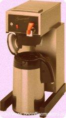 bloomfield-coffee-brewers