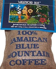blue-mountain-coffee