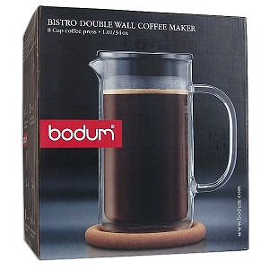 bodum-french-press-bistro