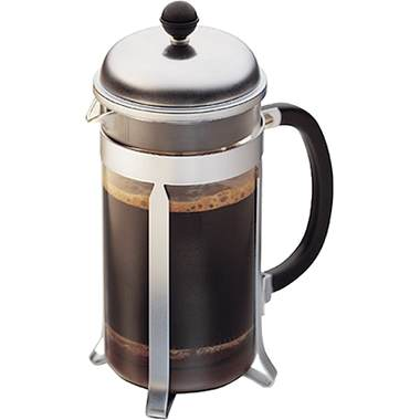 bodum-french-press-chamford