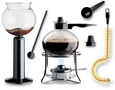 Coffe makers? Doesn't look it right?