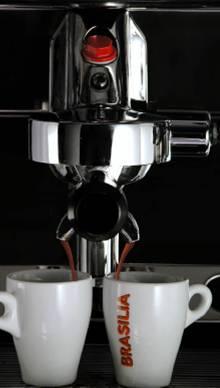 brasilia-espresso-machine