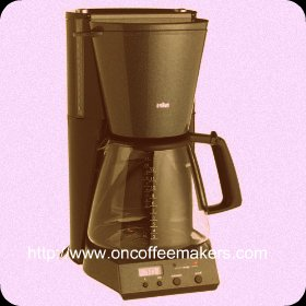 Braun Coffee Maker Directions : Hamilton Beach Brew Station Coffee Maker Coffee World